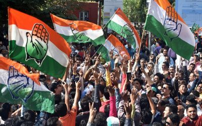 कर्नाटक निकाय चुनाव: कड़ी टक्कर के बाद कांग्रेस ने दर्ज की जीत, देवेगौड़ा ने कहा 'हम सफल हुए'