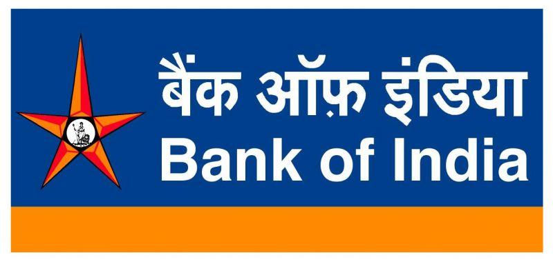 बैंक ऑफ इंडिया में पा सकते है सफाई कर्मचारी की नौकरी, जल्द करे आवेदन