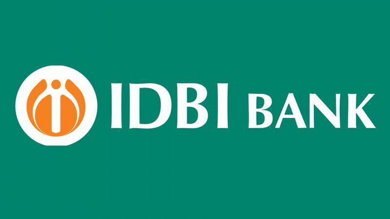 डेटा एनालिटिक्स पद के लिए IDBI बैंक ने निकाली है भर्ती