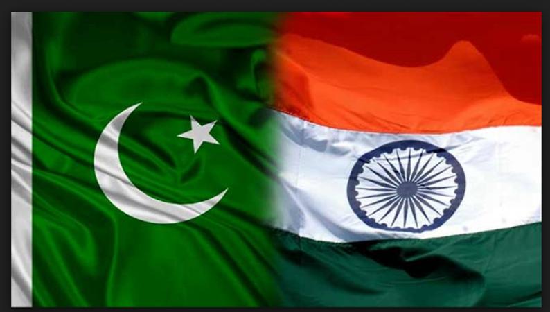 पाकिस्तान में महिला के भारतीय गाना गुनगुनाने पर दी कड़ी सजा