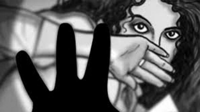9 year old raped, killed, eyes gouged out Acid sprinkled on her private parts, step-mother among five held