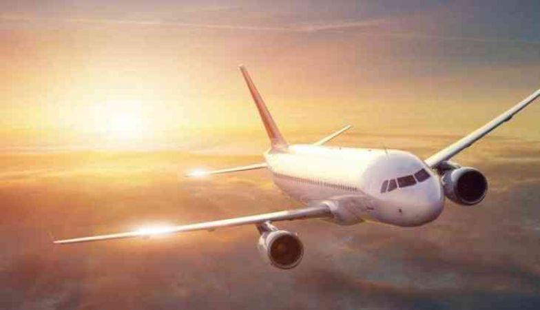 सस्ते में घूम सकते हैं आप देश-विदेश, 4 एयरलाइन्स ने दिए ये ऑफर