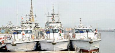 नौसेना डॉकयार्ड ने मांगे कुल 318 पदों के लिए आवेदन, 10वीं पास के लिए सुनहरा मौका