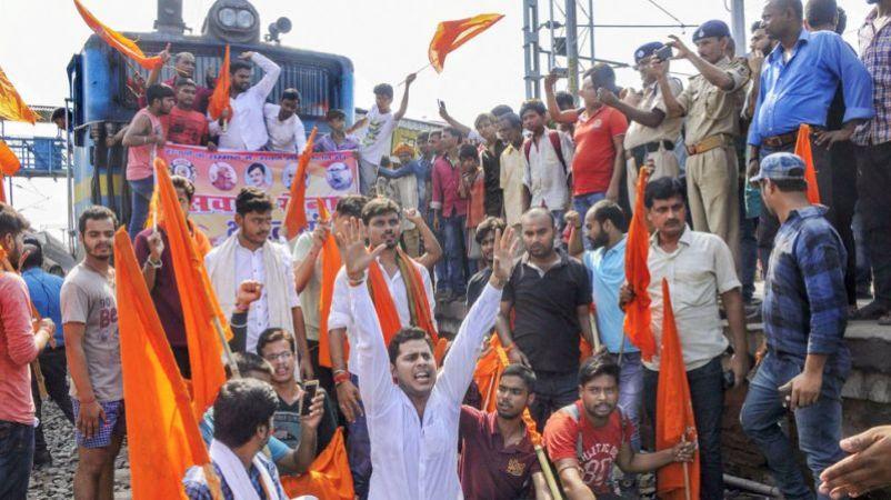 सवर्णों के बाद अब कांग्रेस करेगी 'भारत बंद'
