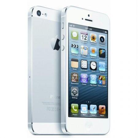 यहाँ मिलेगा आपको 500 में मोबाइल फोन, 10 में मोबाइल कवर