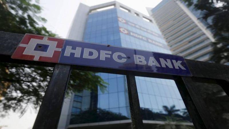 HDFC बैंक का उपाध्यक्ष हुआ लापता, खून से लथपथ मिली कार