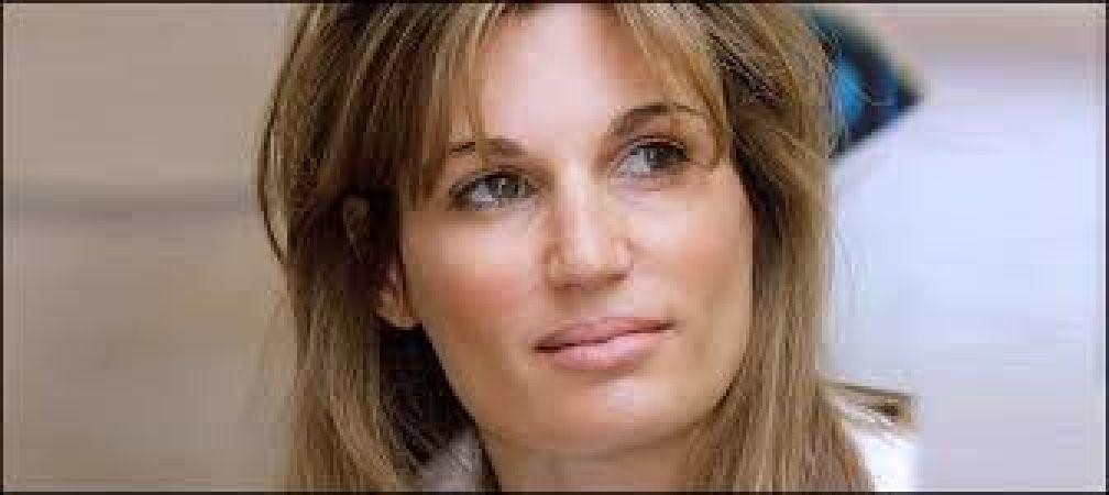 इमरान की पूर्व पत्नी जेमिमा का आरोप, कट्टरपंथियों के इशारे पर चल रही पाक सरकार