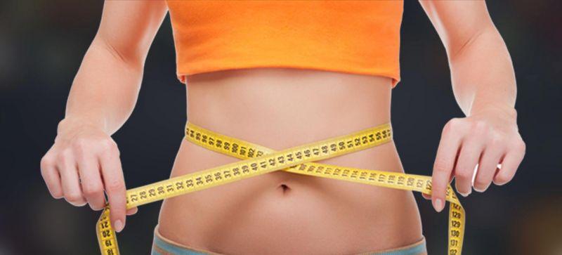 सिर्फ 1 महीने में पाएं मोटापे की समस्या से छुटकारा
