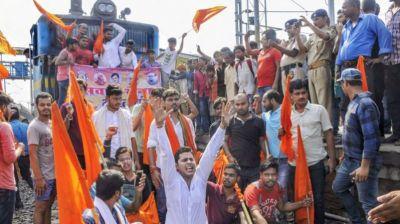 कांग्रेस का भारत बंद, लाइव अपडेट्स :  यातायात ठप, राहुल भी पहुंचे राजघाट