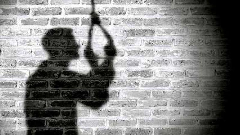 आत्महत्या समस्या या निदान