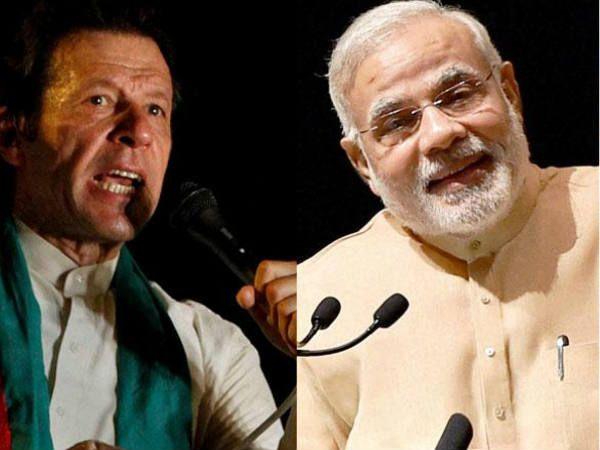 पाकिस्तान ने भी अपनाई भारत की तरकीब, 4300 करोड़ रुपए बचाए