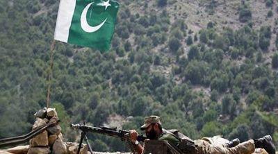 उल्टा चोर कोतवाल को डांटे, पाकिस्तान ने भारत पर लगाया संघर्षविराम के उल्लंघन का आरोप