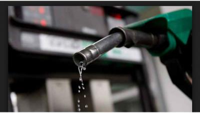 नहीं थम रही पेट्रोल डीजल की कीमतें, आज फिर बढे दाम