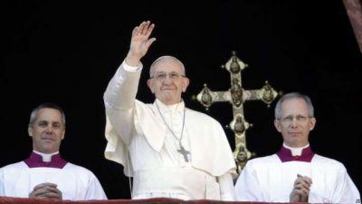 केरल नन रेप केस: नन ने वेटिकन को दी चेतावनी, कहा चर्च के लिए घातक हो सकता है चुप रहना