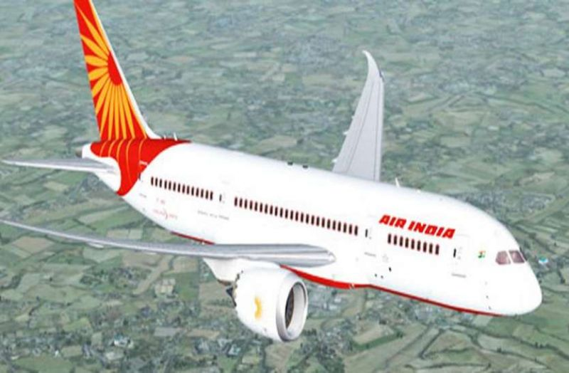 एयर इंडिया में नौकरियों की भरमार, 50 वर्ष के उम्मीदवार भी करें आवेदन