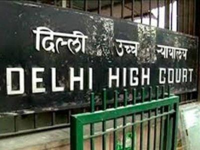 पेट्रोल-डीजल के बढ़ते दाम : दिल्ली हाई कोर्ट ने केंद्र को निर्देश देने से किया इनकार