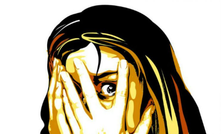 After Triple Talaq, women attacked with acid in Bulandshahar