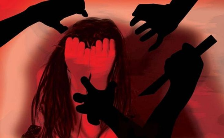 Triple Talaq Victim gangraped in UP, police filed case against 6