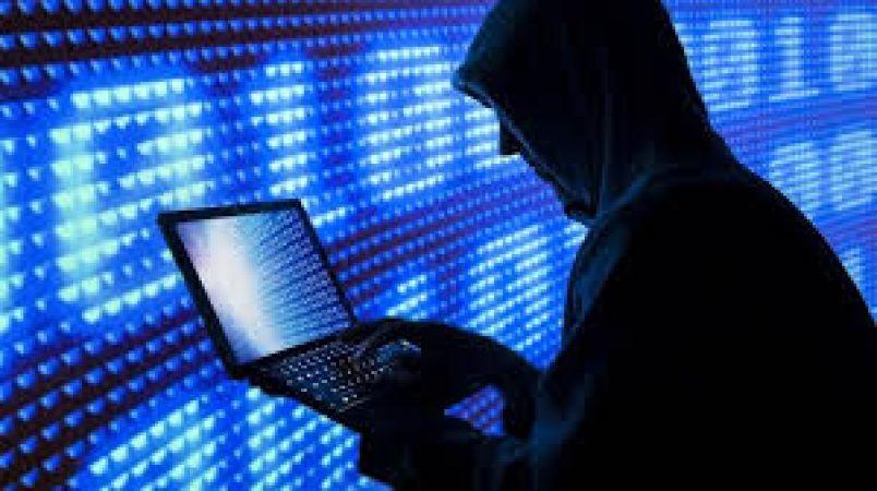 हरियाणा में आईएएफ ऑनलाइन परीक्षा को हैक कर रहे 2 युवक गिरफ्तार