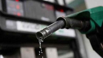 पेट्रोल ने तोड़े सारे रिकॉर्ड, 100 पार हुई कीमते !
