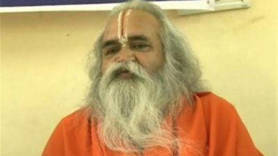 कोर्ट का फैसला आये या ना आये अयोध्या में बनेगा राम मंदिर : वेदांती