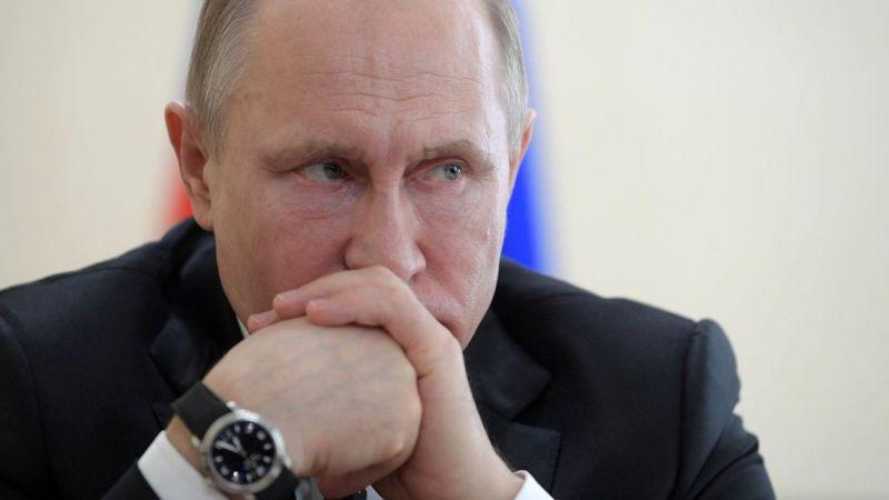 इज़राइल ने रूस के विमान को मार गिराया फिर नेतन्याहू ने पुतिन को किया फोन