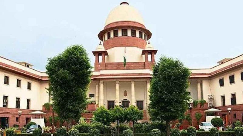 असम NRC : सुप्रीम कोर्ट का बड़ा फैसला, जल्द होगा  आपत्तियों का निपटारा