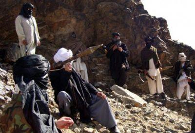 पाकिस्तान द्वारा जैश और लश्कर के खिलाफ उचित कार्रवाई न करने पर अमेरिका हुआ सख्त