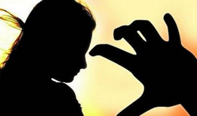 11 years old girl raped by Hospital Staffer in Capital