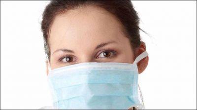 अमेरिका में फ्लू से 80,000 लोगों की मौत : अमेरिकी रिपोर्ट
