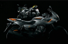 Bajaj Pulsar launches two new models with powerful engine