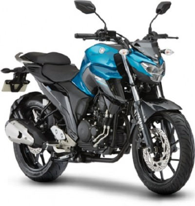 These powerful bikes of Yamaha will be launched soon, know features