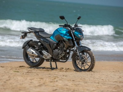 BS6 Yamaha FZ 25 bike lovers' wait to end soon, Know features