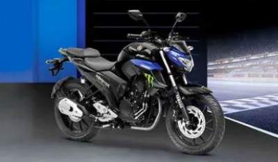 BS6 variants of Yamaha FZ 25 and FZS 25 can be launched in this month