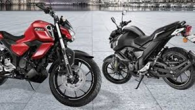 Yamaha Motor: Company can start production soon, know its first priority