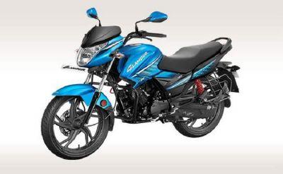 हर महीने मात्र 947 रुपये दिजिए, हीरो की इस स्टाइलिश बाइक कों खरीदने के लिए जल्दी कीजिए