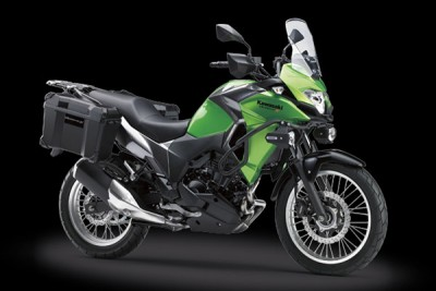 Kawasaki Versys-X 250 launched with these features, Know here