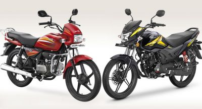 Hero MotoCorp starts offering home delivery of new two-wheelers