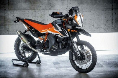 ktm 250 adventure is testing in india sc99 nu870 ta870
