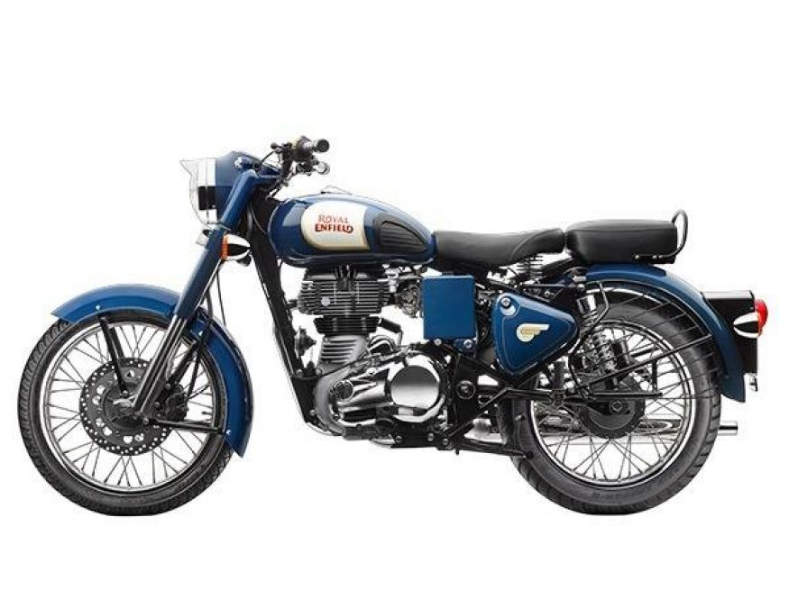 Benelli India all set to challenge Royal Enfield with this bike