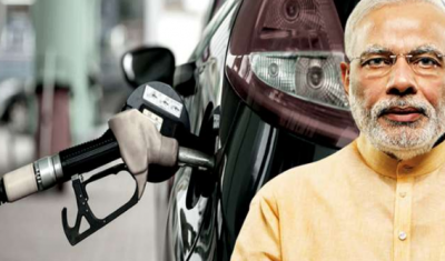 Narendra Modi Government plans new policy to promote electric vehicles