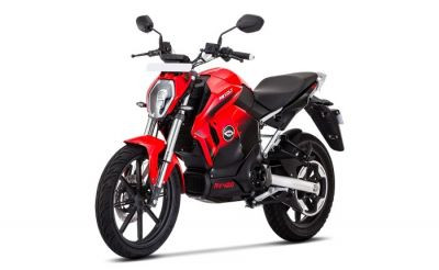 Revolt RV400 will detect motorcycle malfunction due to this special feature