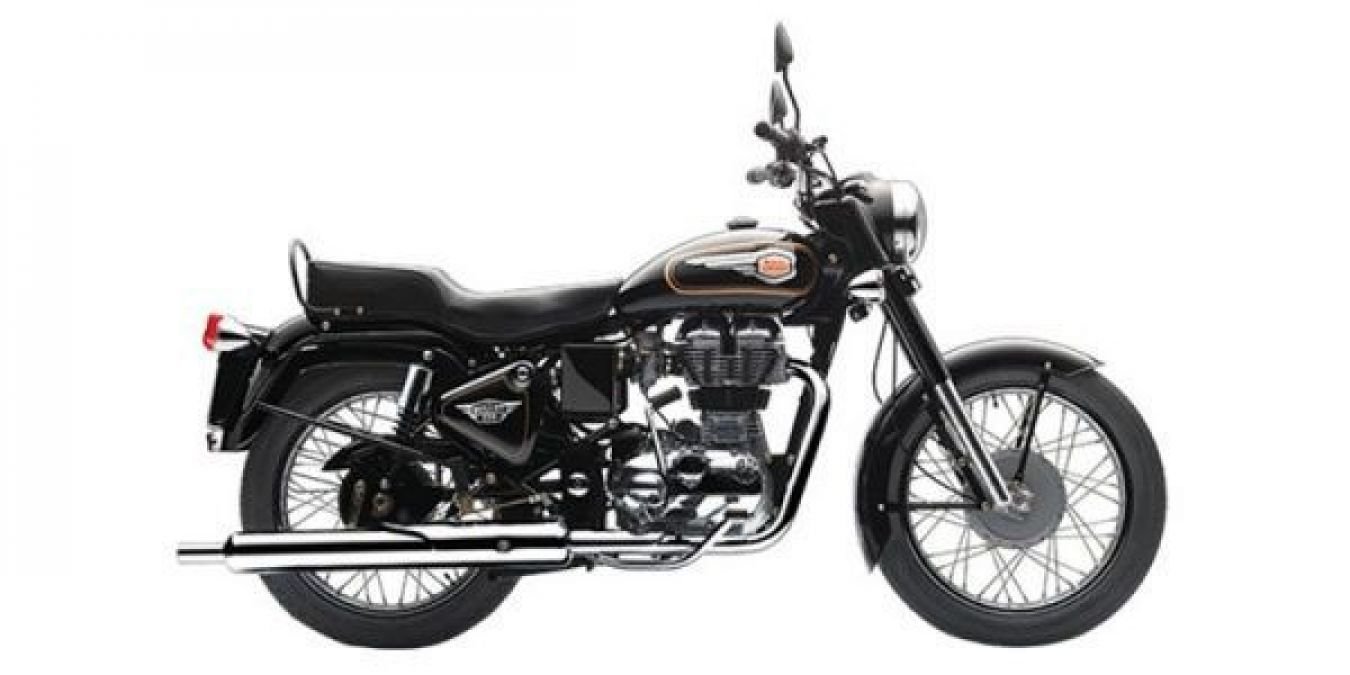 Royal Enfield launched affordable bikes, know the price