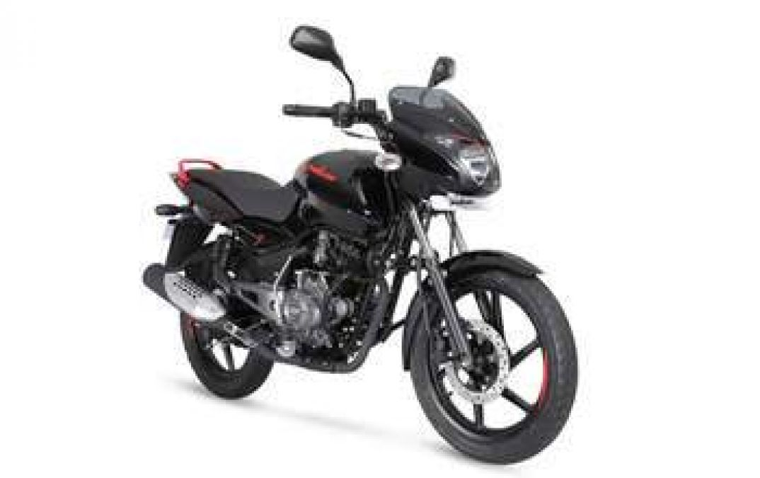 Bajaj to launch most affordable Pulsar 125 soon