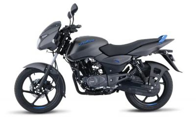 Bajaj launches Pulsar 125 Neon in India at Rs 64000
