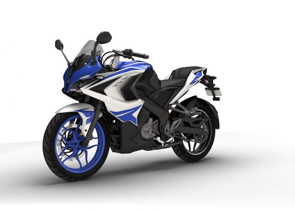 A great chance to buy these expensive sports bikes with a huge discount