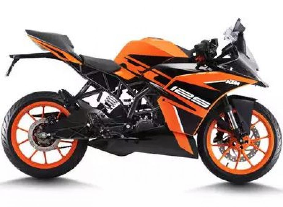 KTM to introduce electric bikes in Indian market soon