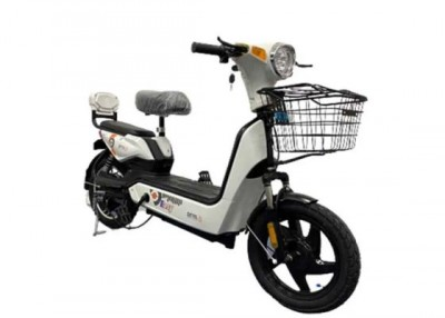 World's cheapest scooter launched in India, you will be shocked to know the price