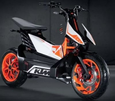 Bajaj's latest bike will provide relief to nature from pollution, know more!