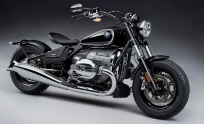 BMW R18 Cruiser Bike will be launched on this day